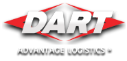 Dart Advantage Logistics